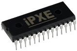 iPXE discussion forum