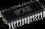 iPXE logo
